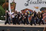muvhetvv2011015