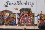 muvhetvv2011017