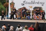 muvhetvv2011020