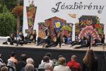 muvhetvv2011021