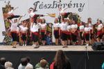 muvhetvv2011048