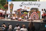 muvhetvv2011052