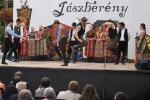 muvhetvv2011058