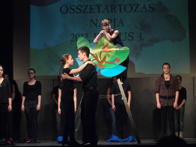 nemzosszetn2012022
