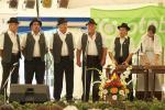 nepdalk2011053