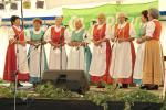 nepdalk2011066