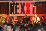 nexxt2012029