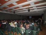 nodrog2011006