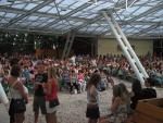 nyekoncert2011003