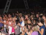 nyekoncert2011020