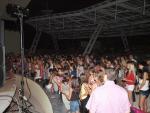 nyekoncert2011034