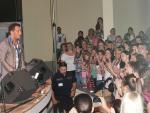 nyekoncert2011044