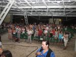 nyekoncert2011049