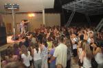 nyekoncert2011051