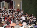 nyeszerenad2011003
