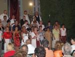 nyeszerenad2011021