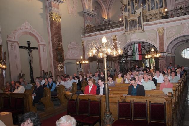 orghangv2013003