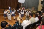 ovodaikiall2012017