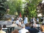 redemptio2012010