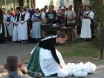 redemptio2012022