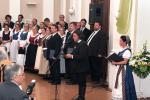 redemptio2014115