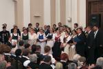 redemptio2014144