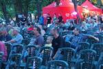 rockcs20121017
