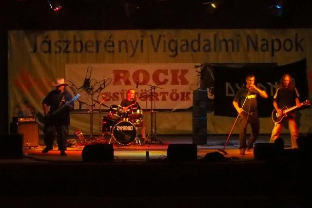 rockcs22012029