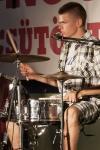 rockcs32012011