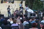 rockmajalis2012017