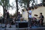 rockmajalis2012020