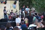 rockmajalis2012023