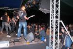 rocksz2013052