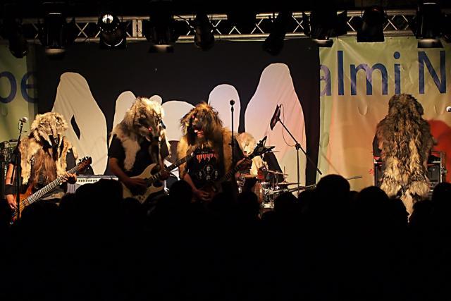rocksz2013068