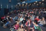 romaolvashow2014003