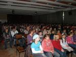 sondorgo2010007