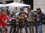 sormulats2011019