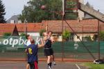 sportagv2012005