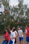 sportagv2012013