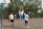 sportagv2012015