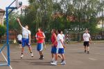 sportagv2012016