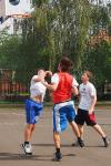 sportagv2012018