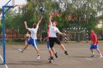 sportagv2012019