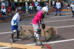 sportagv2012045