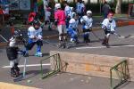 sportagv2012048