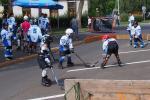 sportagv2012049