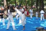sportagv2012056