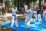 sportagv2012061