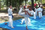 sportagv2012064