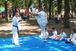 sportagv2012070